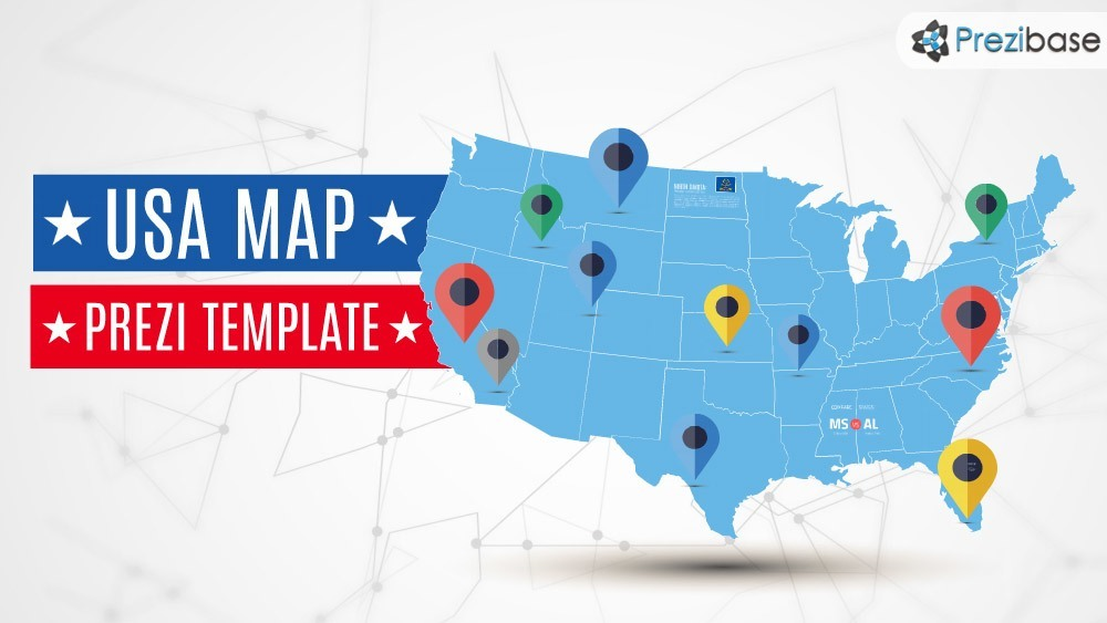 USA Map – Prezi Presentation Template | | Creatoz collection Usa Map With States Template on usa map with major cities, project management status report template, usa template 8 x 11, dashboard powerpoint template, usa flag template, strategy map editable powerpoint template, usa map outline template, usa map blank template, ppt map template, earth map template, usa powerpoint template, usa map with state lines, interactive map template, united states map template, usa and mexico map with state names, usa map with abbreviations, project status report powerpoint template, texas map template, us map template, usa maps united states,