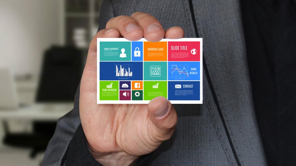 Business card male prezi presentation template creatoz business card male prezi presentation template colourmoves