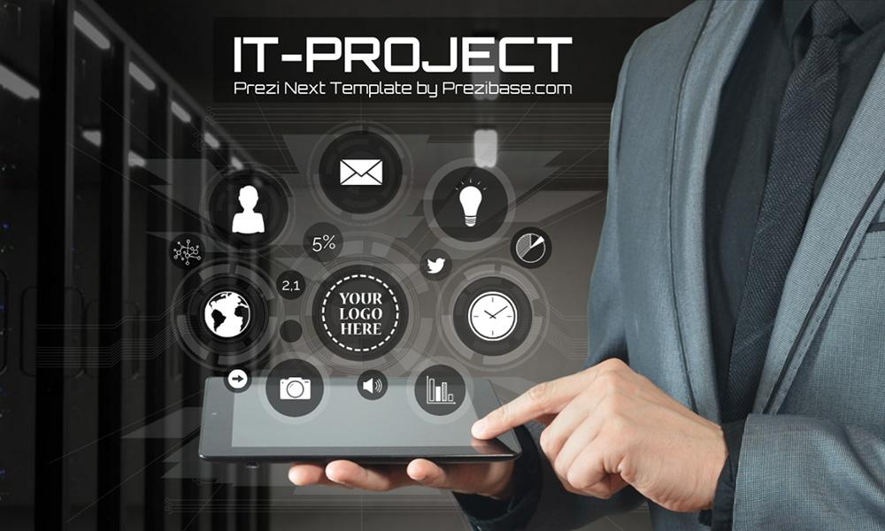 it project prezi next presentation template creatoz collection