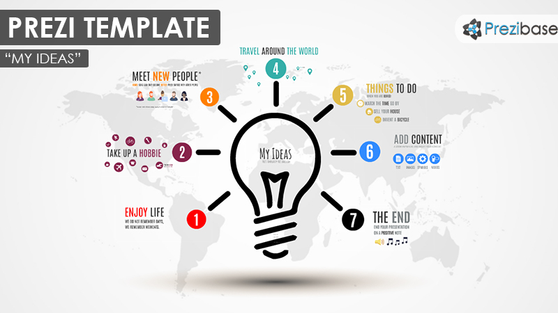 Ideas template goalblockety ideas template cheaphphosting Images