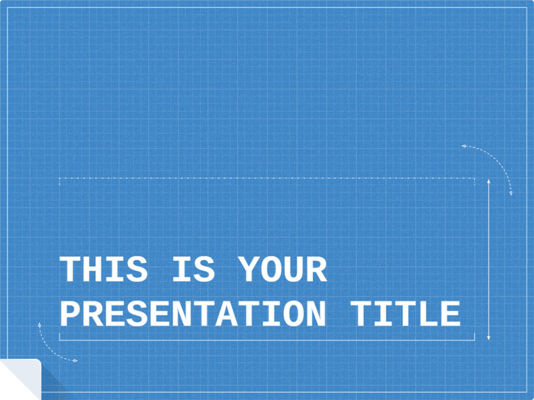 Free powerpoint templates creatoz collection free presentation template technical and fandmal toneelgroepblik Gallery