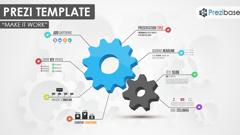 Make it work prezi presentation template creatoz for How to download prezi templates