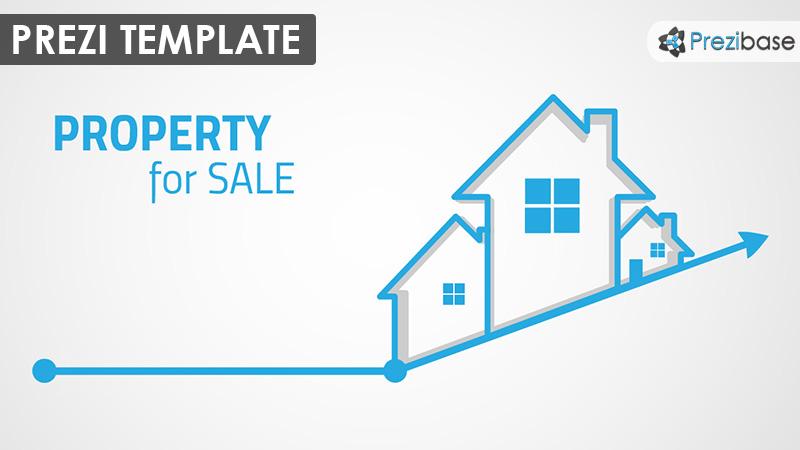real estate presentation template creatoz collection