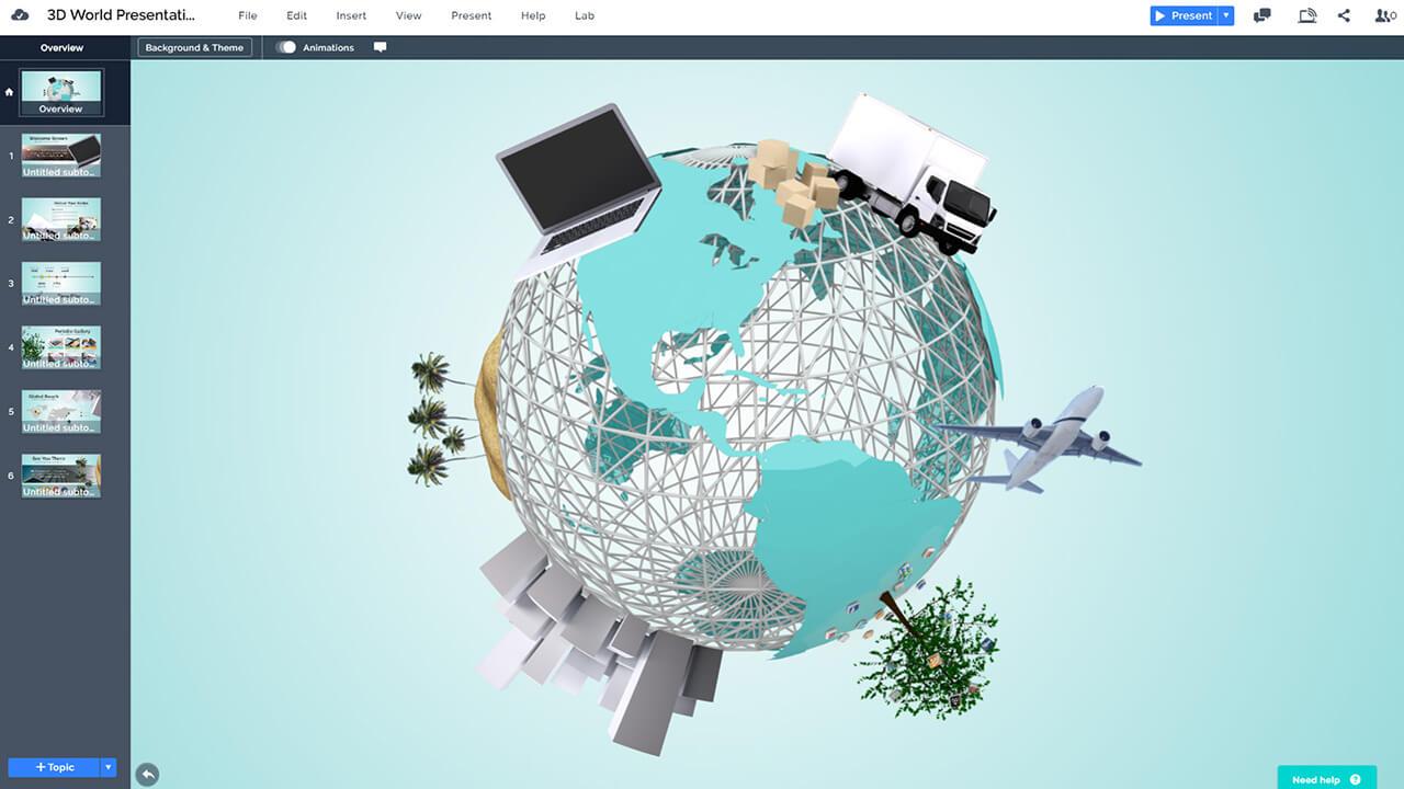 3D_world-creative-planet-technology-advertising-presentation-template-for-prezi-ppt-powerpoint