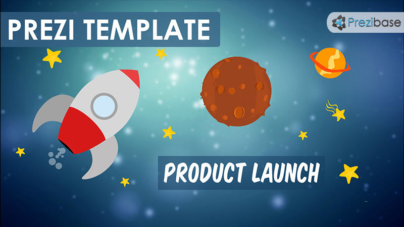 Product launch prezi presentation template creatoz collection download presentation template maxwellsz