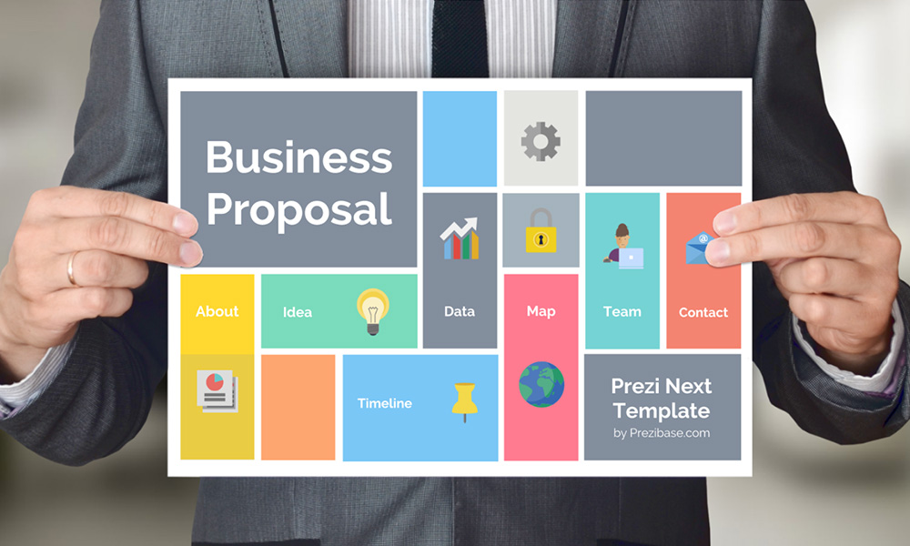 bussines proposal A business plan is a written document that describes your business it covers objectives, strategies, sales, marketing and financial forecasts a business plan helps you to.