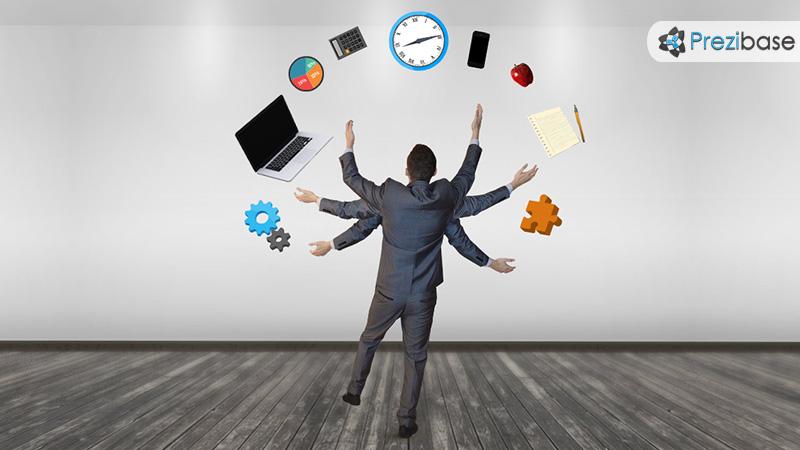 Timeline of zaras entry into international markets marketing essay