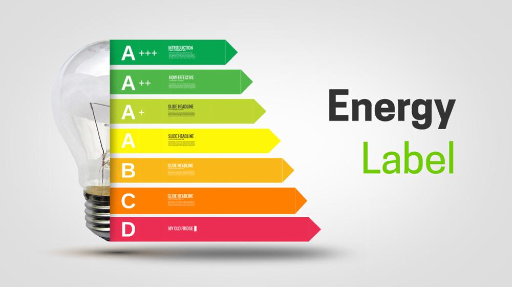 Energy Class – Prezi Presentation Template     Creatoz collection