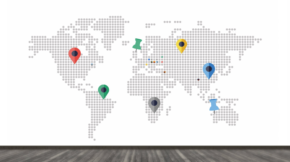 world mapping prezi presentation template creatoz collection