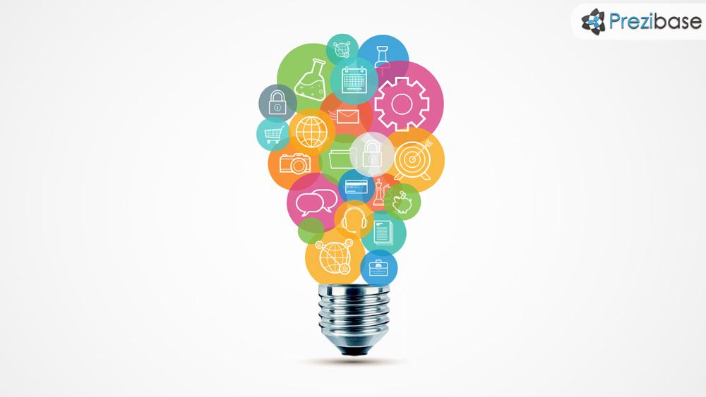 creative concept prezi presentation template creatoz collection