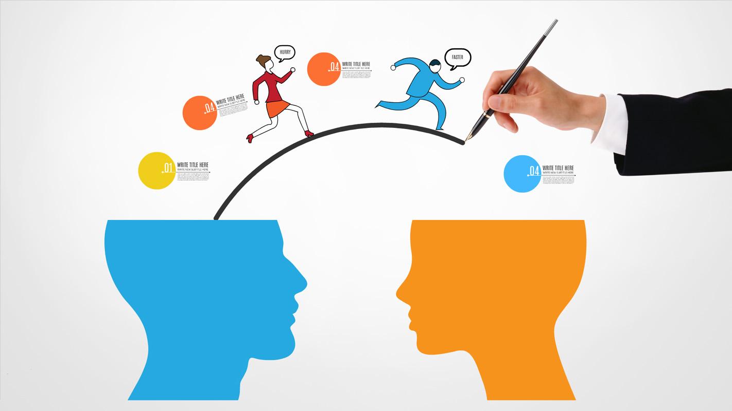business communication  u2013 prezi presentation template