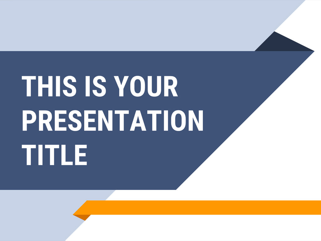 Free business presentation design powerpoint template and google free business presentation design powerpoint template and google slides theme toneelgroepblik Gallery