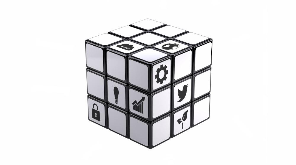 free rubiks cube template creatoz collection