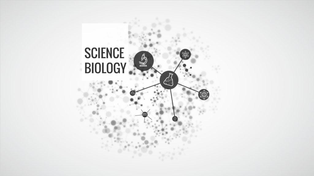 biology prezi presentation template creatoz collection