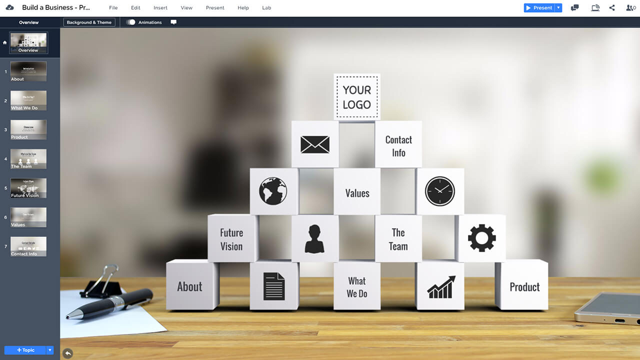 building-blocks-build-a-business-presentation-template-prezi