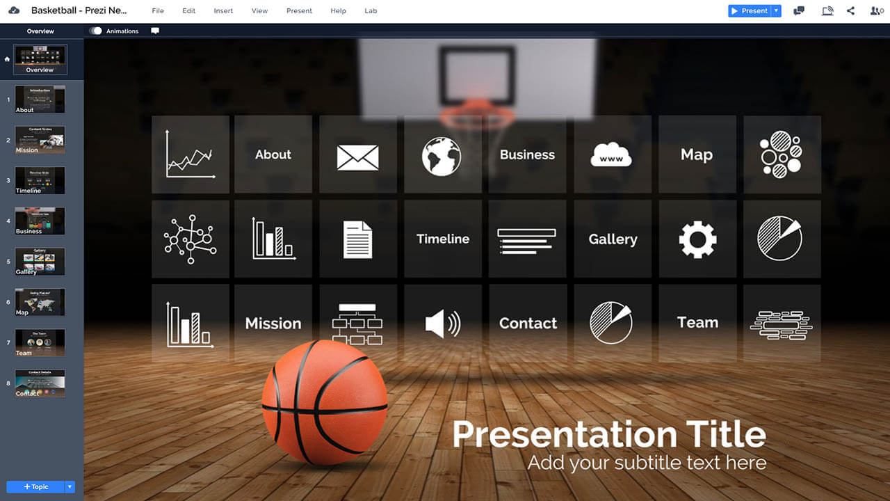3d-basketball-infographic-court-sports-prezi-presentation-template