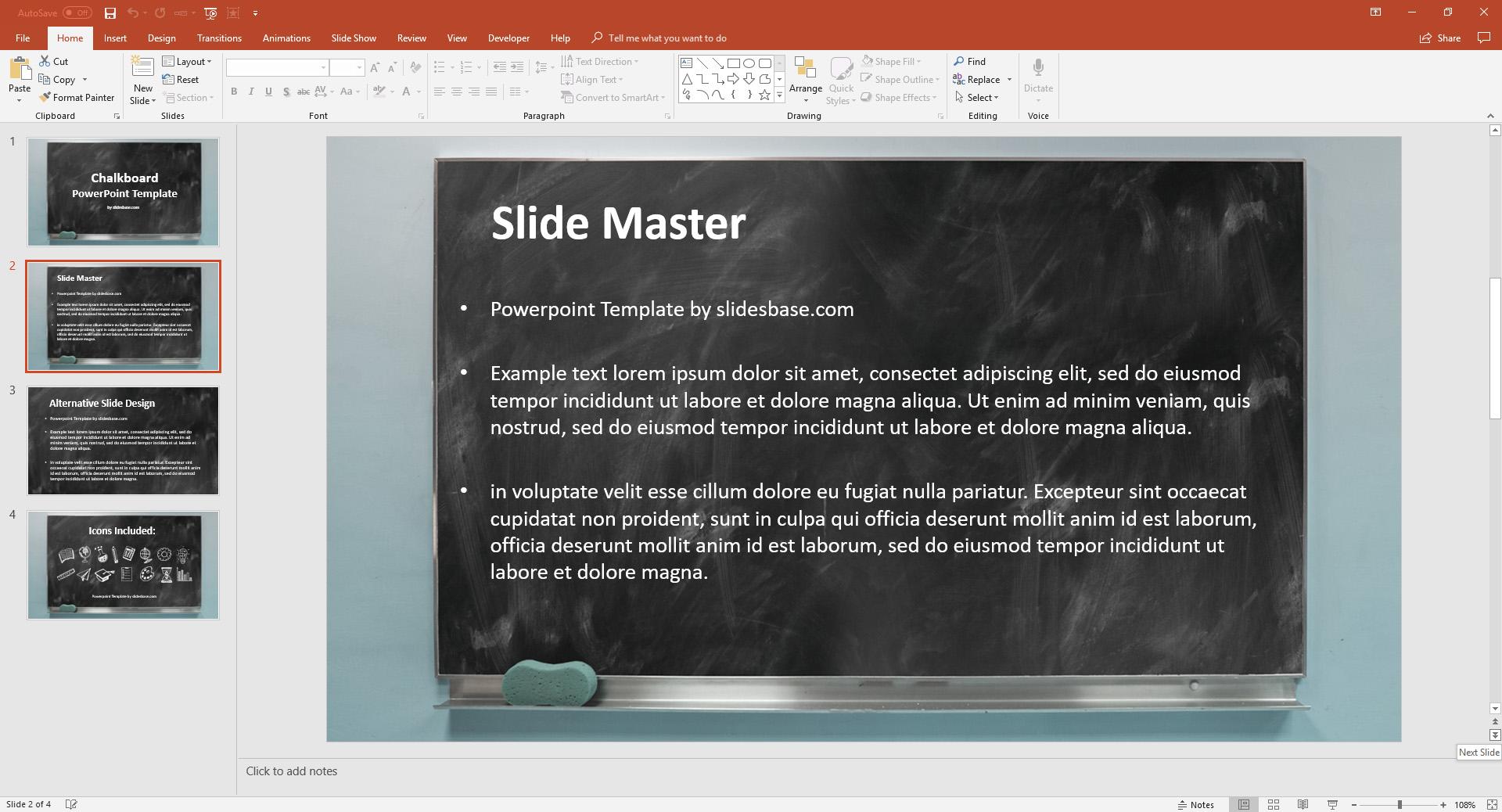 blackboard-chalkboard-ppt-powerpoint-template-presentation-for-prezi-next