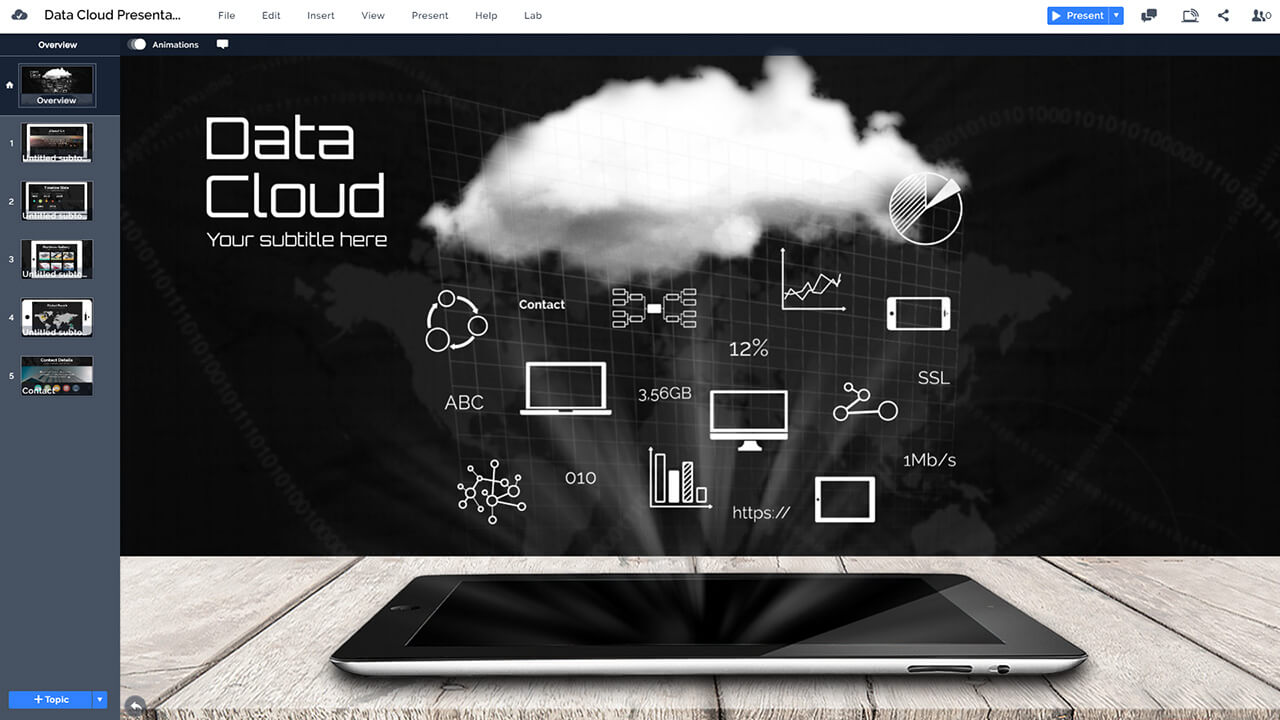 3d-hosting-cloud-data-big-data-information-server-storage-information-presentation-prezi-template