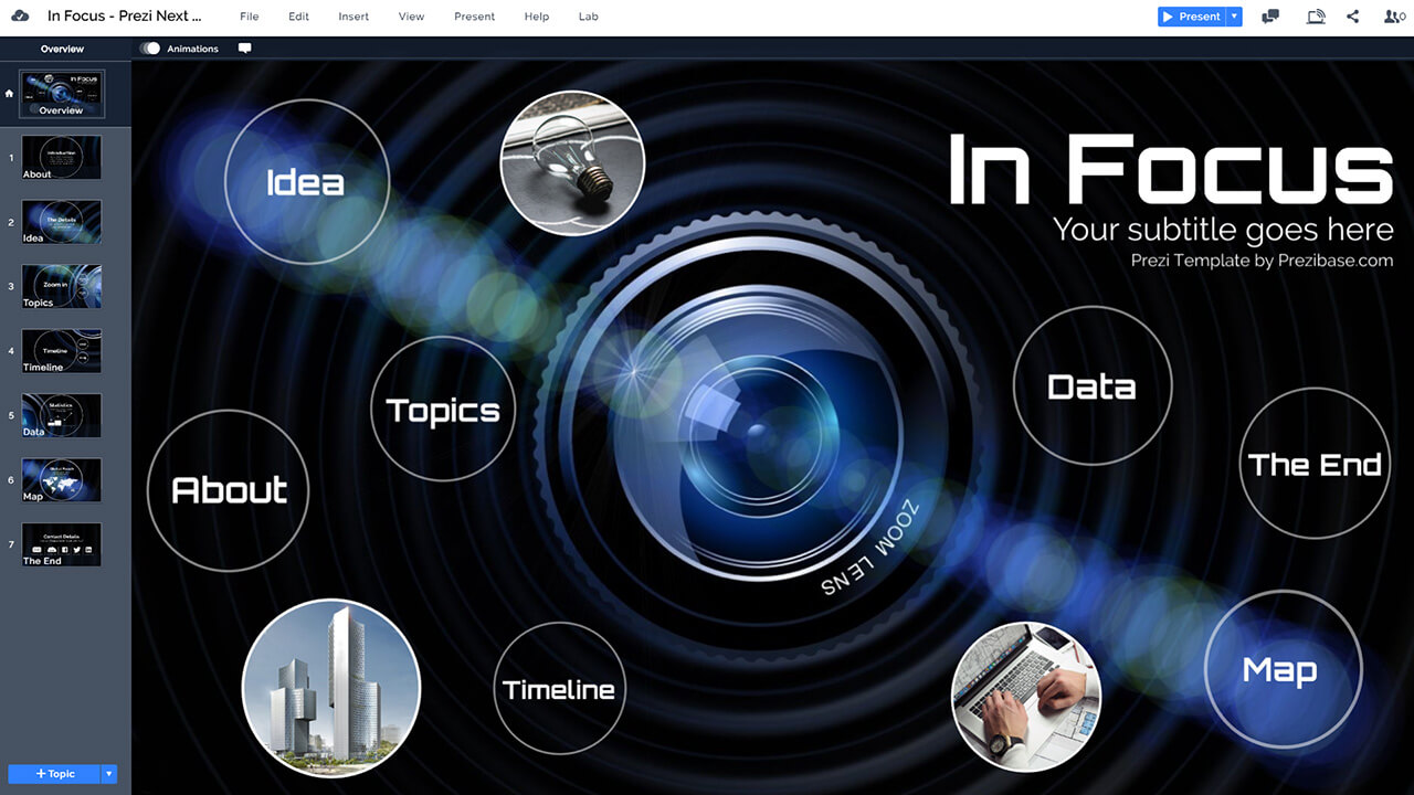 photo-camera-lens-prezi-presentation-template