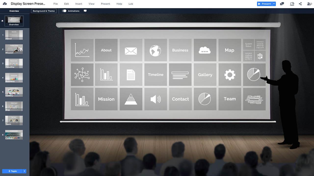 public-speaking-on-stage-projector-screen-prezi-presentation-template