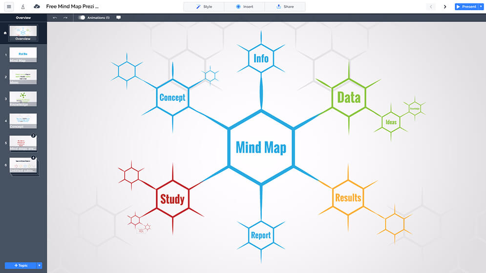 free-mind-map-diagram-creative-colorful-prezi-presentation-template-prezi-next