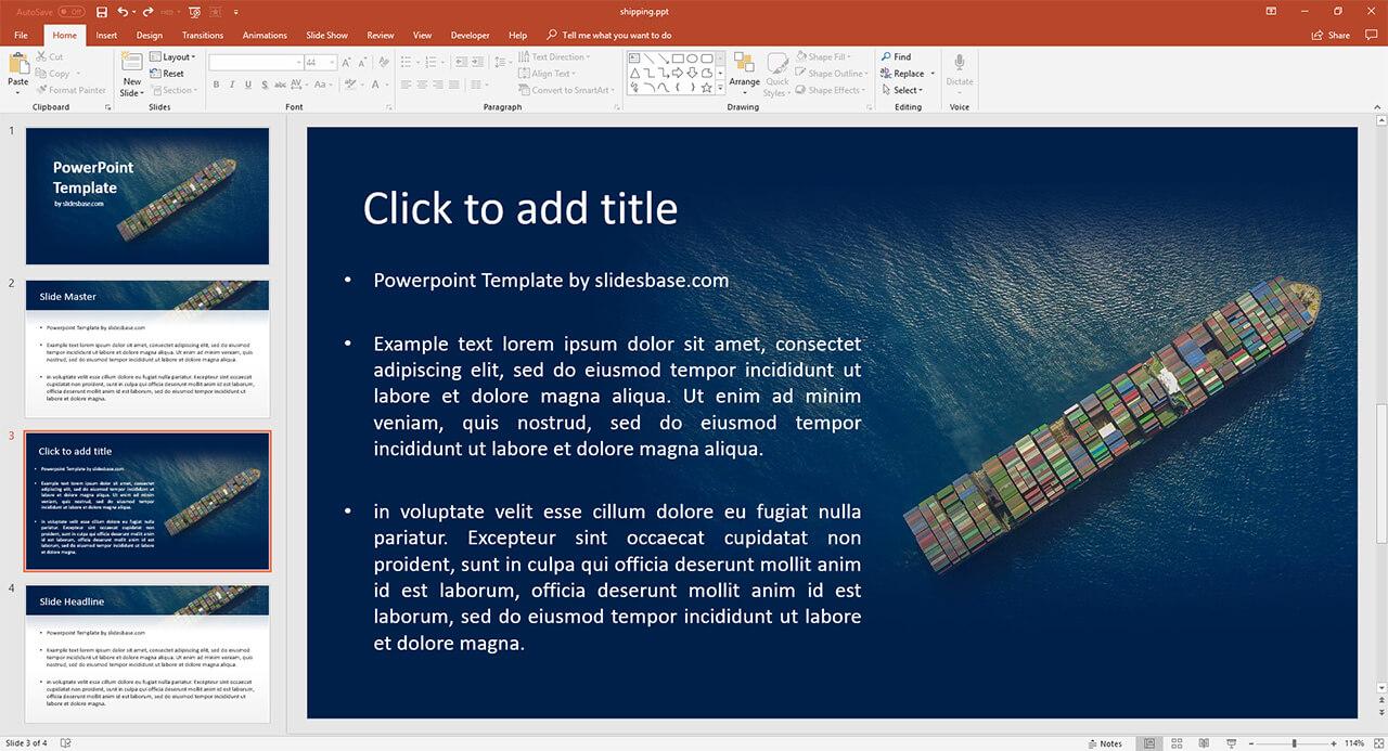 logistics-shipping-container-trade-deal-sea-ship-cargo-presentation-template-powerpoint-prezi