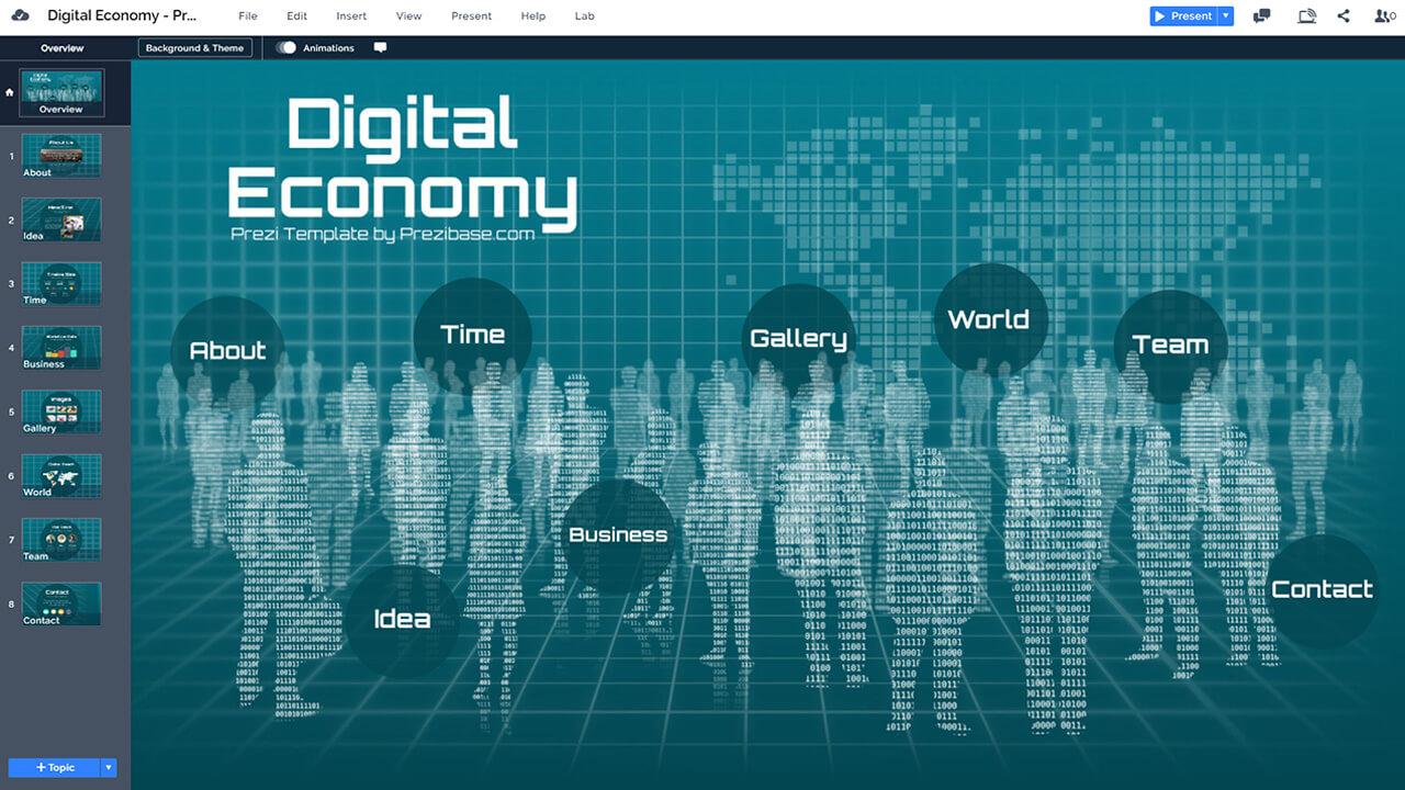 digital-economy-online-business-digital-copyright-laws-and-data-protection