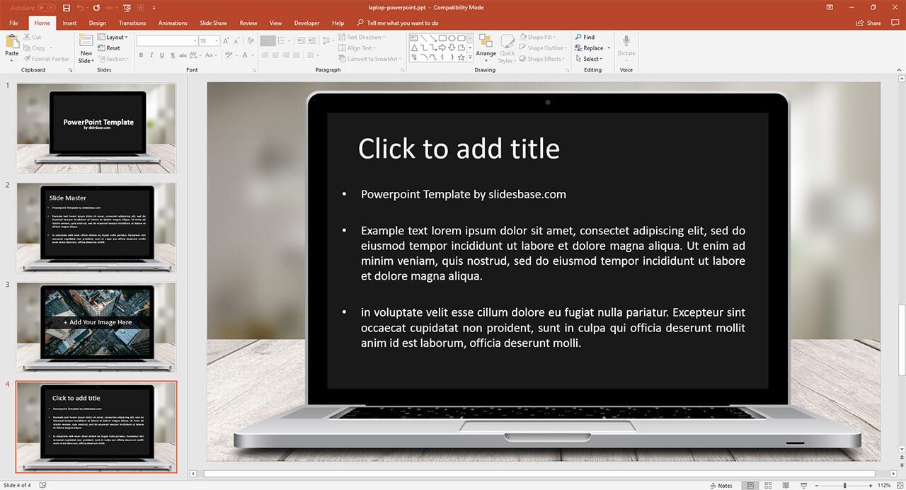 laptop-screen-macbook-3d-powerpoint-ppt-presentation-template