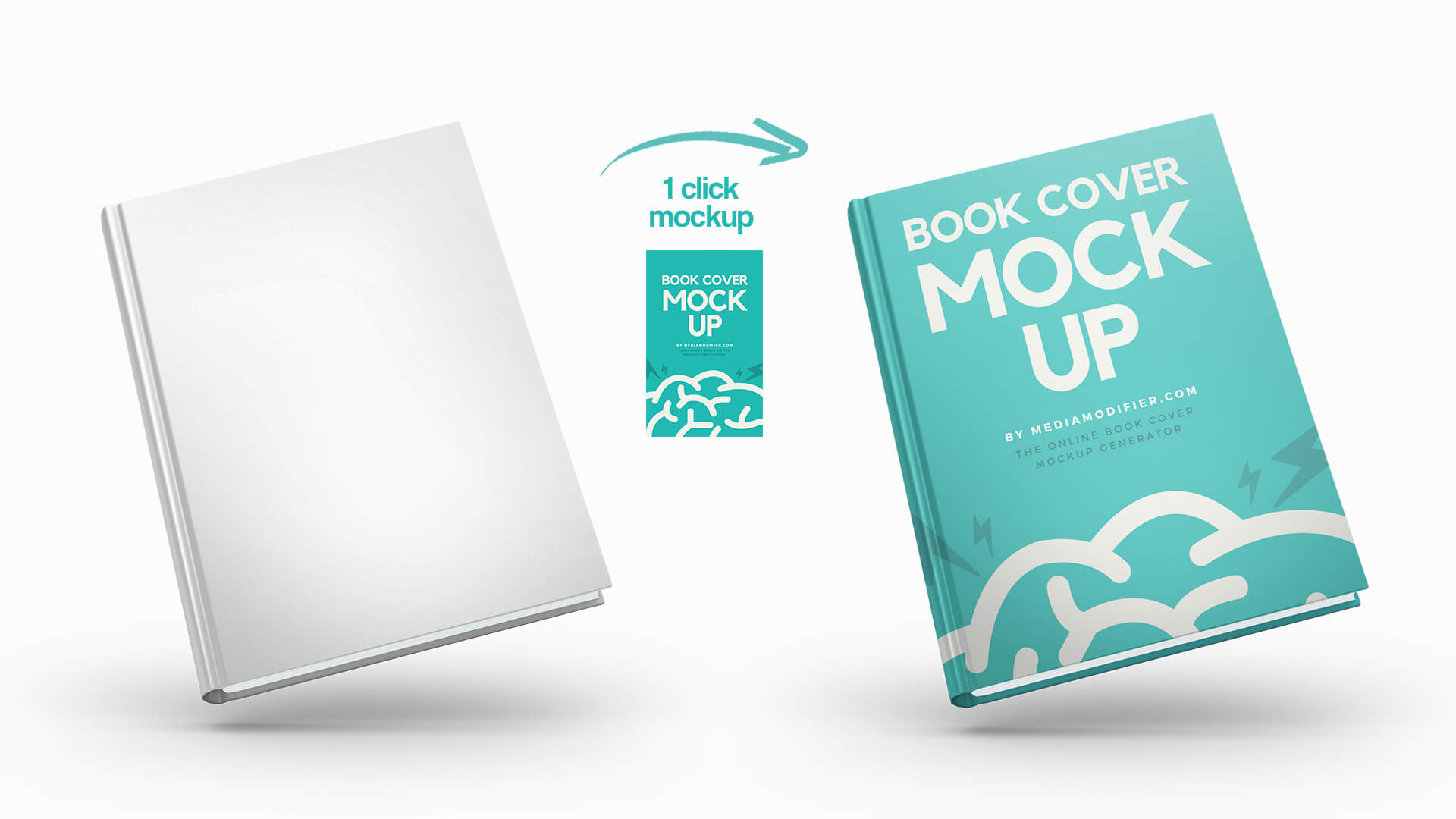 book-presentation-template-3d-free-book-mockup