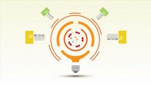 brightful-идея-Prezi-шаблон