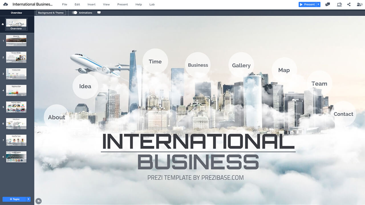 creative-3d-urban-city-in-sky-business-presentation-prezi-template