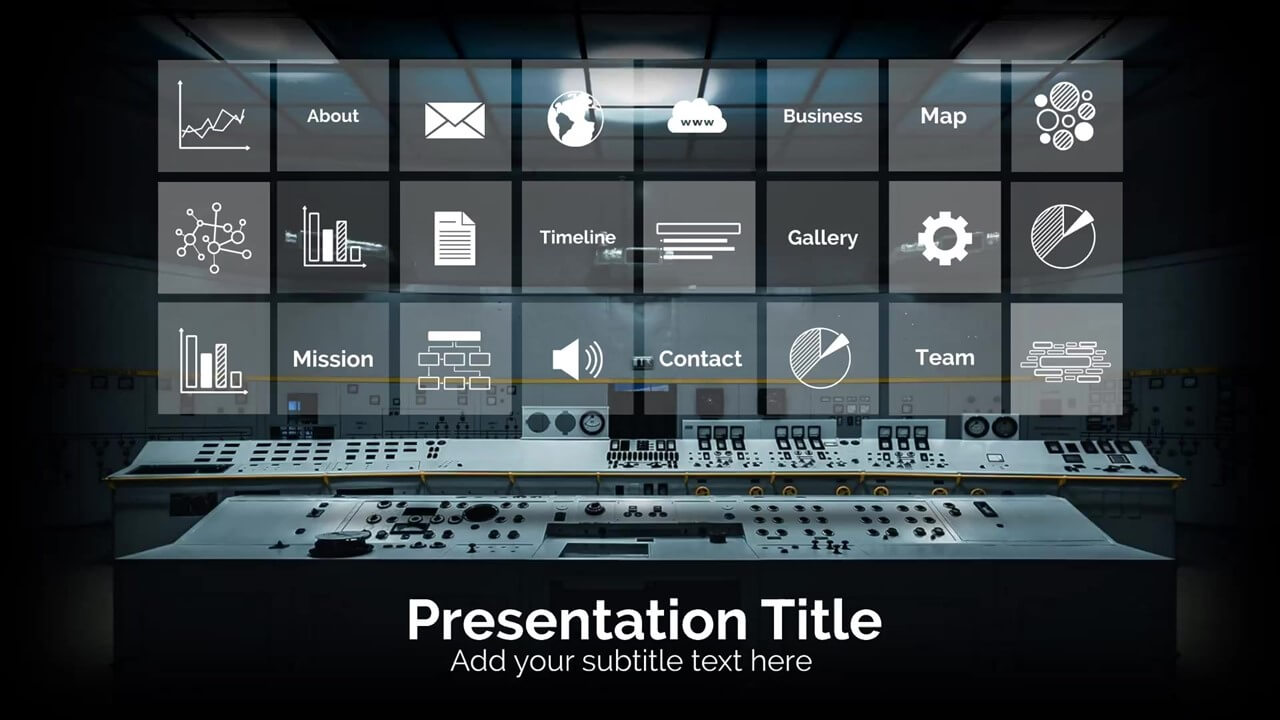 control-station-technology-control-room-operation-canter-presentation-template-prezi-ppt-Slide1(1)