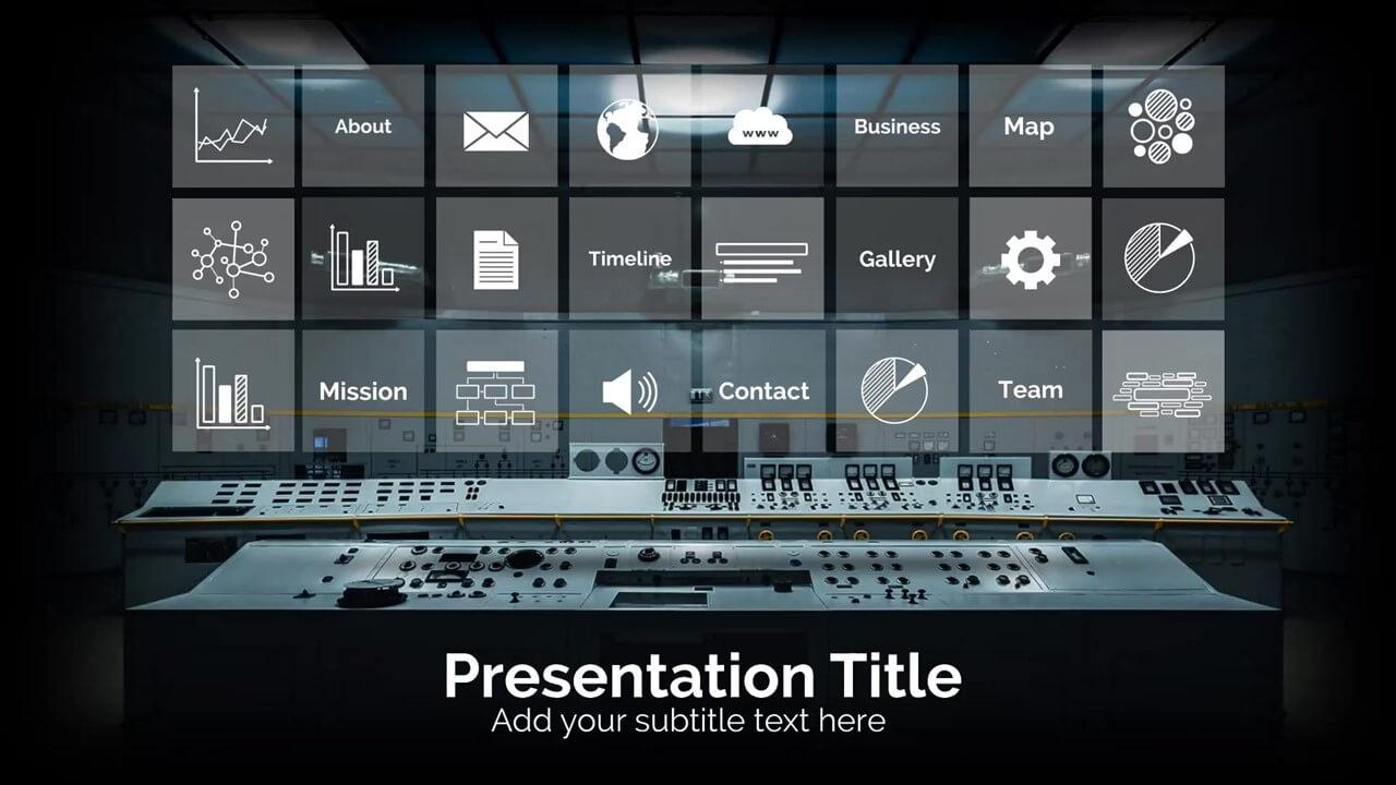 control-station-technology-control-room-operation-canter-presentation-template-prezi-ppt-Slide1(1)