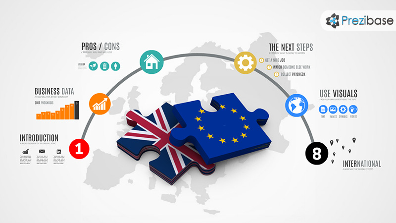 European union creatoz collection brexit prezi presentation template toneelgroepblik Choice Image