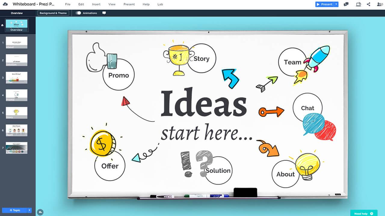 whiteboard-animation-creative-online-whiteboard-presentation-maker-template-for-prezi