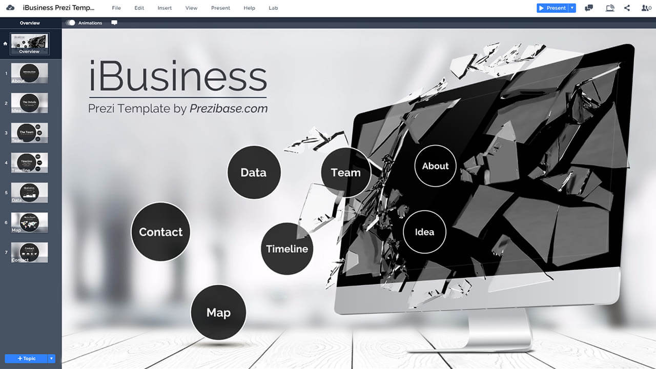 3d-business-imac-monitor-company-promotion-prezi-presentation-template
