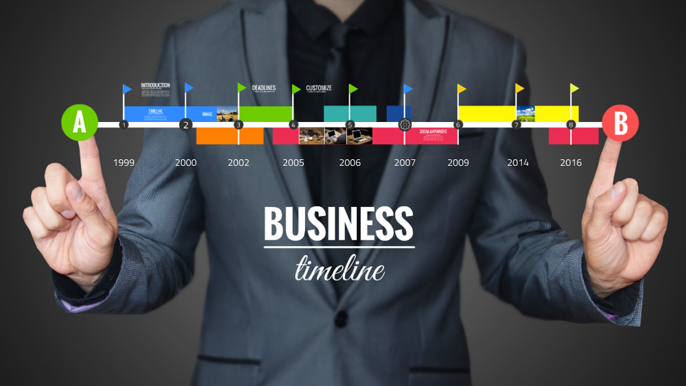 Business timeline prezi presentation template creatoz collection business timeline prezi presentation template cheaphphosting Images