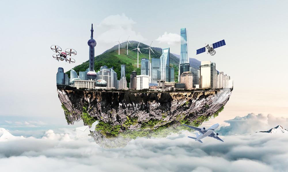 floating city  u2013 prezi next presentation template