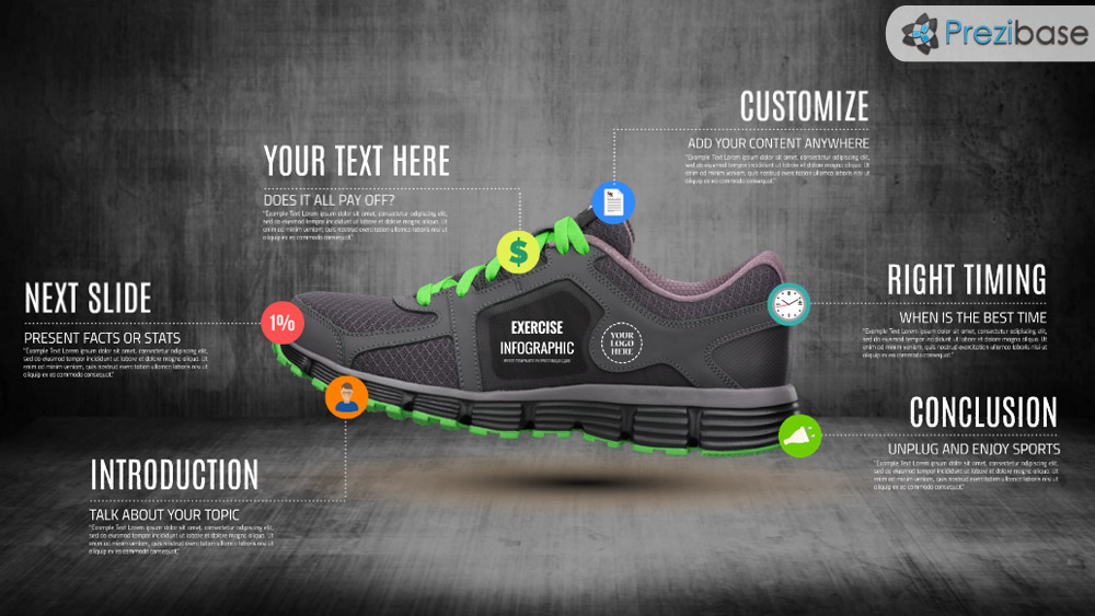 Best Tennis Shoes For Working On Asphalt