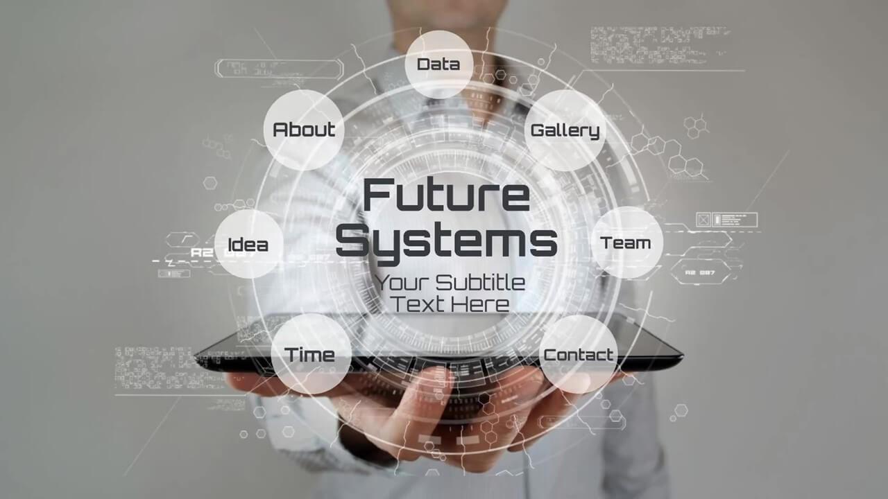 futuristic-technology-circle-interface-tech-pitch-company-presentation-template-Slide1 (7)