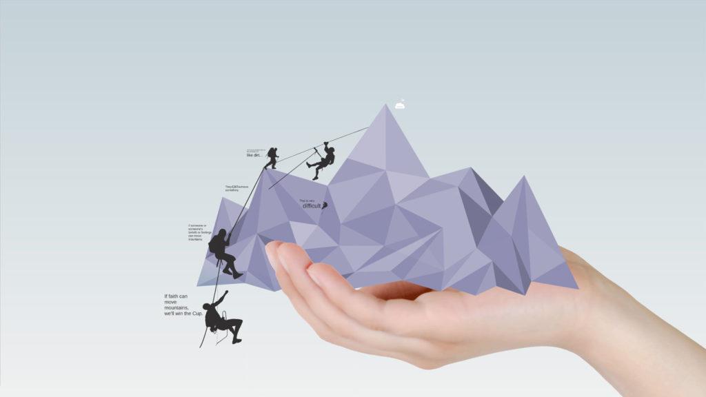 move-mountains