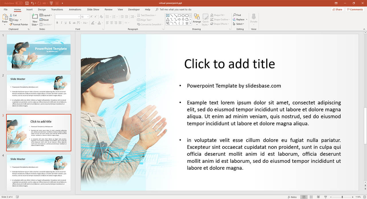 VR-headset-technology-augmented-display-powerpoint-ppt-template